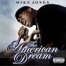 The American Dream [DMD Album]