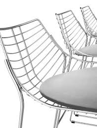 steel furniture designs. net 396 steel furniturefootrestchair furniture designs c