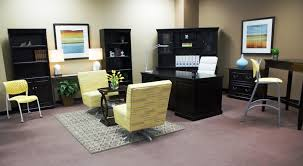 office decorations ideas 4625. The Fulton Collection Office Decorations Ideas 4625 D