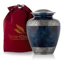 Decorative Urns For Ashes Most Popular Decorative Urns GistGear 63