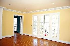 home painting ideas inside house paint design inside painting house interior idea house paint design interior