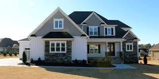 Home Design Consultant Simple Inspiration Design