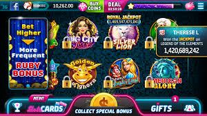 Slotomania Gratis Slots Online Games Zum Spaß Spielen