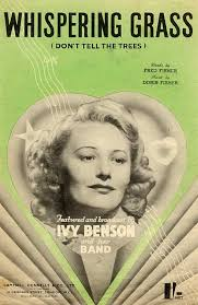 Ivy Benson - Pictorial Press - Music, Film TV & Personalities Photo Library