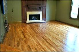 laminate flooring cost per square foot hardwood floor installed installation awesome the best install