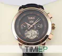 top watches brands in usa best watchess 2017 elegant watches for men best collection 2017