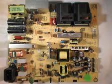 tv backlight inverter board. vizio 42\ tv backlight inverter board c