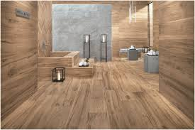 wood look ceramic wall tile wood look ceramic wall tile beautiful 28 cool wooden floor tiles