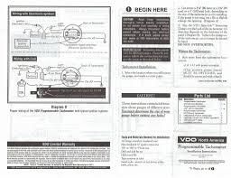 vdo tachometer wiring diagram diesel wiring diagram libraries vdo tach wiring 3 pin wiring library2011 vw jetta fuse diagram u2013 vdo tach wiring