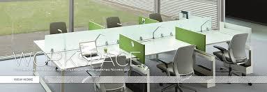 office inspiration. office furniture inspiration i