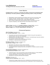 Contractor Resume Template Independent Contractor Resume Templates Best Of General Contractor 21
