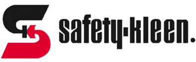 Saftey Kleen Systems Safety Kleen Consumer Products