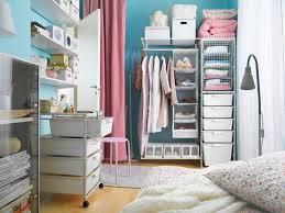 wardrobe design shelving system design ideas of small bedroom