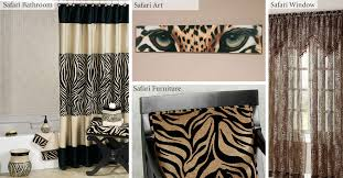 safari theme header