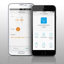 Magnificent 50 Smartphone Home Automation Inspiration Of Home