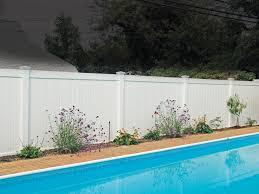 vinyl picket fence front yard. About Us Vinyl Picket Fence Front Yard