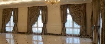 unique home decor casa shamuzzi dubai showroom palazzo gamba