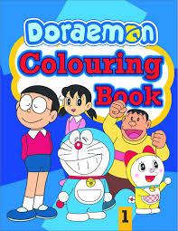 Doremon cartoons in hindi⁄urdu very funny compilation nobita shazuka repostlike sargodhian.01. Doraemon 1 Page 1 Line 17qq Com
