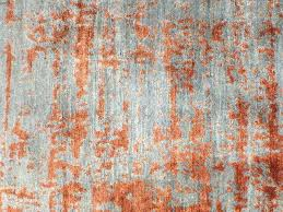 orange and gray area rug orange and grey area rug s burnt orange and green area