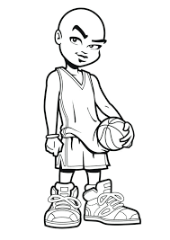 600x847 air jordan coloring pages free basketball shoe coloring