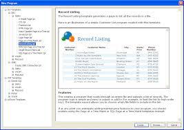 Cloning the Standard WebSmart Templates