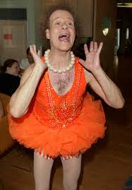 richard simmons costume female. richard simmons is in a funk and may never exercise again \u2014 let\u0027s #saverichard costume female