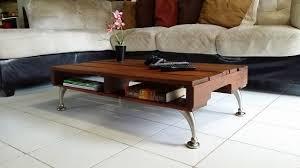 pallet furniture designs. 22 Genius Handmade Pallet Furniture Designs That You Can Make By Yourself T