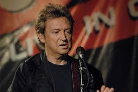 Andy Summers Net Worth - Know The Police's Guitarist's Income Sources |  eCelebritySpy