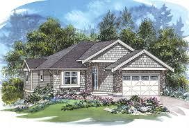 1 2 617 jenish house design limited