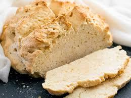 no yeast bread kirbie s cravings