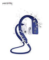 Tai Nghe Bluetooth Thể Thao JBL Endurance Dive - Bán loa tại đà nẵng
