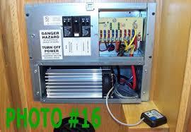 keystone montana wiring diagram keystone image wiring diagram for montana rv power inverter wiring discover on keystone montana wiring diagram
