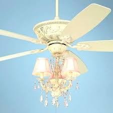 pretty ceiling fans. Ceiling Fan String Decorations Shabby Chic Beautiful Pretty In Pink Light Kit Pull Fans