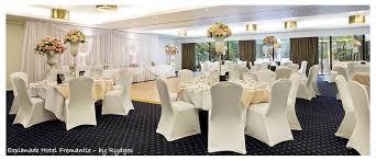wedding venues perth best wedding reception venues perth Wedding Ideas Perth Wedding Ideas Perth #39 wedding ideas for the church