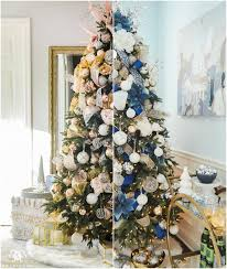 When Is The Best Time To Put Christmas Decorations Up And Where To What Day Do You Take Your Christmas Tree Down On