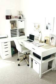 the office ornaments. Full Size Of Officethe Office Furniture Clearance Big Desk Chairs The Ornaments