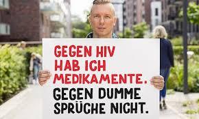 Schluss Mit Den Dummen Sprüchen Bild Des Tages 02112016 Queerde