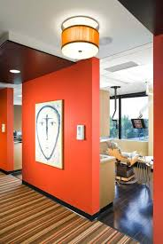 office layouts ideas book. Contemporary Layouts Dental Office Designs Interior Design Ideas Link  Patient Area Pediatric For Layouts Book
