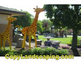 excellent idea on landscape garden centers sioux falls sd