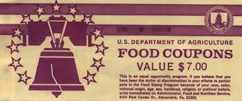 Can You Use A Ebt Card In A Vending Machine Beauteous 48 Things You Shouldn't Be Able To Buy With Food Stamps And One You Sh