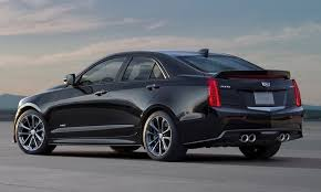 2018 cadillac v coupe. unique 2018 2017 cadillac atsv release date throughout 2018 cadillac v coupe