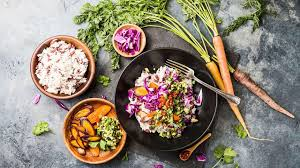 The healthiest meal delivery for 2021: Sun Basket, Home Chef, Freshly and  more compared - CNET