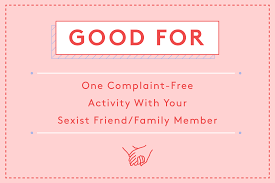 Relationship Coupon Book Sex And Love Coupons For Him Her Relationship Gifts