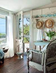 beach shabby chic furniture. Shabby Chic Beach Cottage Furniture R