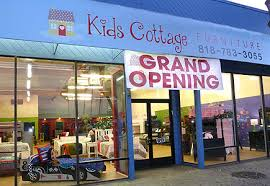 Kids Cottage Furniture Store Location Phone Number Store Hours
