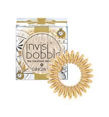 <b>Invisibobble Original</b> | The traceless hair ring | TONI&GUY.com