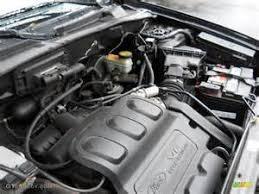similiar 2004 ford escape engine diagram keywords 2004 ford escape engine diagram gtcarlot com data ford