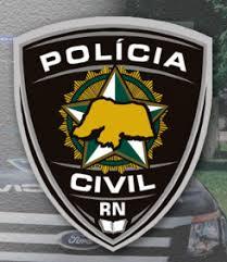 Resultado de imagem para viatura da policia civil rn