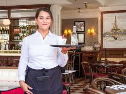 Assistant Manager In Adamsdown, Cardiff (Cf10) | Cafe Rouge ...