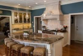 kitchen islands with seating. curved kitchen islands with seating   187,922 island o